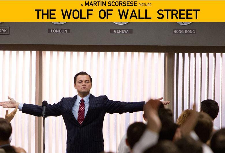 WolfofWallSt